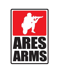 ARES ARMS
