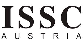ISSC - Austria