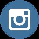 Freie-Waffen.com Shop News auf Instagram