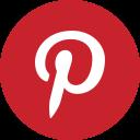 Freie-Waffen.com Shop News auf Pinterest