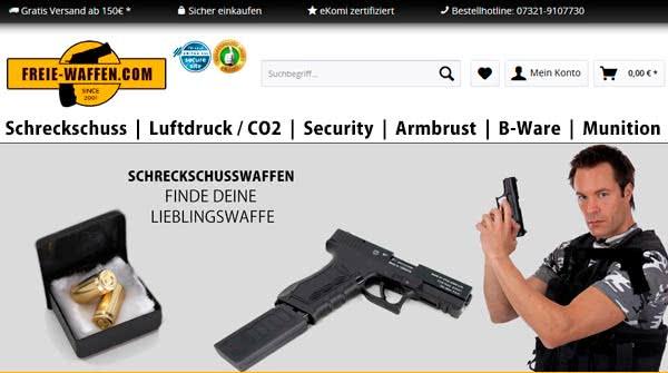 freie_waffen_com_shop