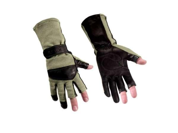 WileyX Handschuh ARIES