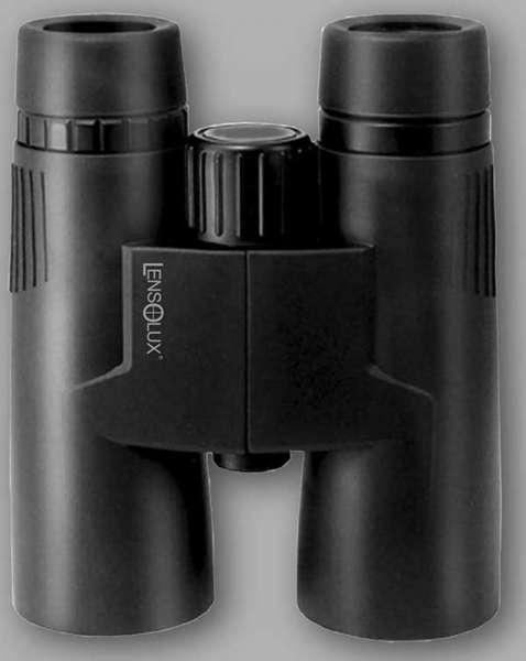 Lensolux Fernglas 10x 42