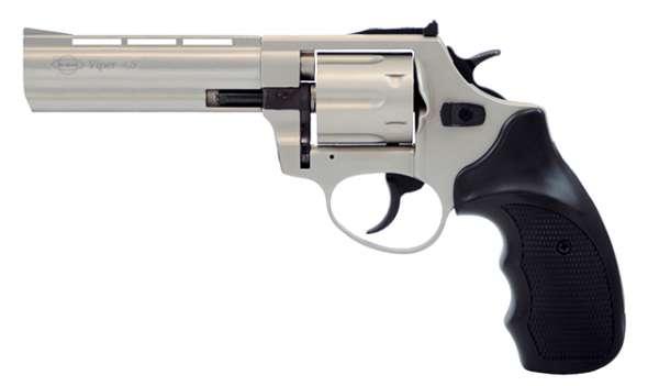 """Gas Signal Revolver Viper 4,5"""""""