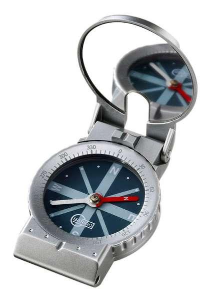 Barigo Kompass, Modell 12