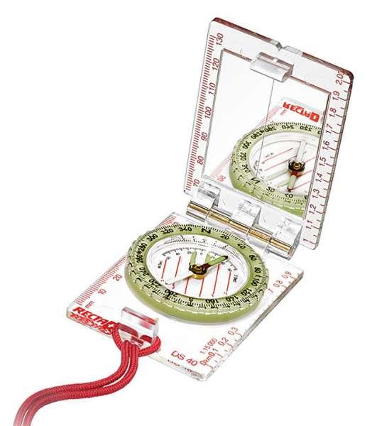 Recta-Kompass DS 40