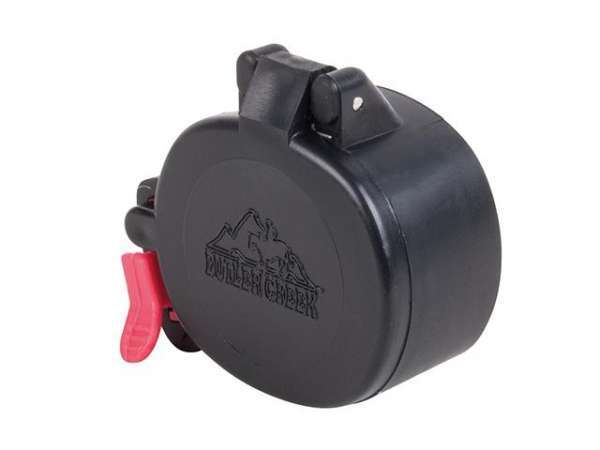 BC14 Okularschutzkappe 40,8mm Kahles/Swarovski alt/Zeiss neu