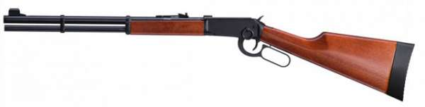 "Walther Lever Action ""Standard-Modell"""