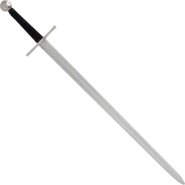 Urs Velunt Practical Fränkisches Schwert Anderthalbhänder (Foto 1)