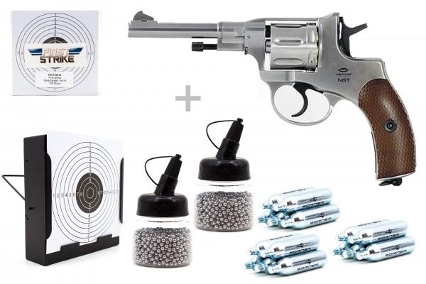 Gletcher_NGT_Silver_CO2_Revolver_setA3iH1vsMnaBhk