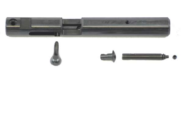 Metallgehäuse Steel Breech Set für Luftpistole Crosman 2240
