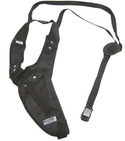 Swiss Arms Schulterholster