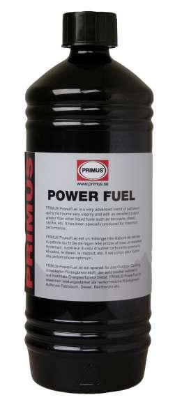 Primus 'PowerFuel' Benzin