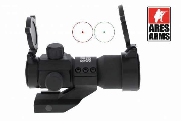 ARES ARMS Mulit Dot