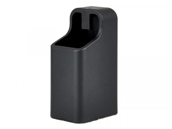 GSG Ladehilfe 9mm P.A.K schwarz