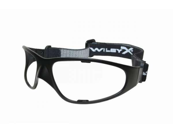 WileyX SG-1 Ersatzrahmen