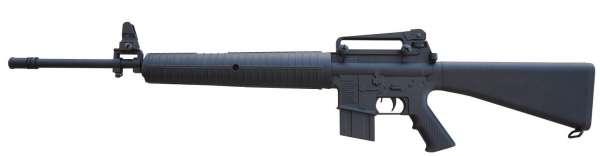 EKOL Luftgewehr Mod. M450 (Foto 1)
