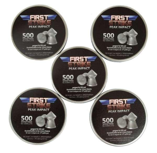 FS-610523_First_Strike_Diabolo_Spitzkopf_2500_Stück_1
