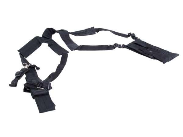 GSG-522 Schulterholster mit