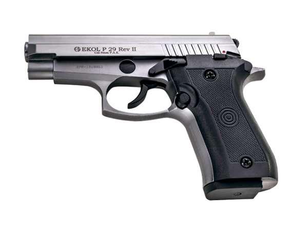 Gas Signal Pistole P29