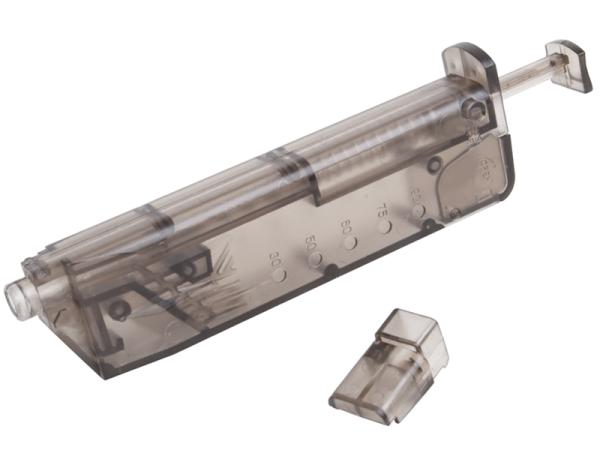 Firepower Speedloader f. Softair Gewehre und Softair Pistolen
