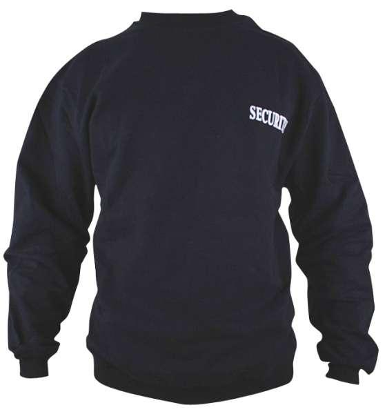 COPTEX Sweatshirt