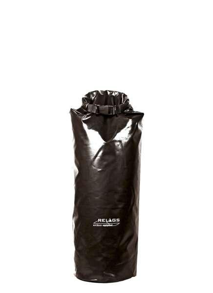 Relags 'Packsack'
