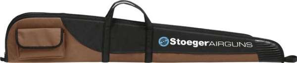 Stoeger Soft-Futteral SAG 120