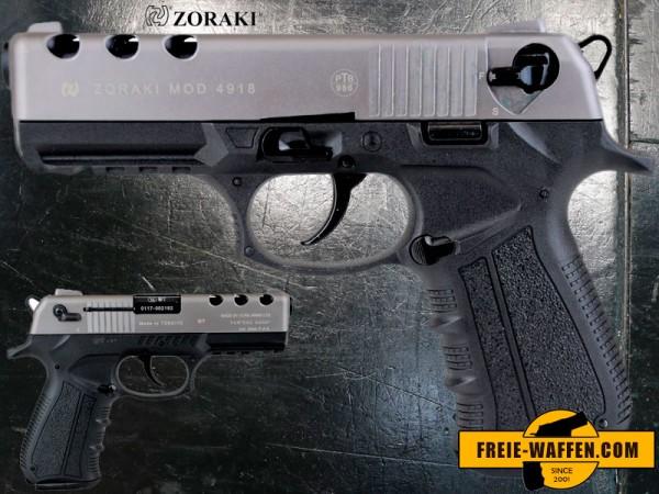 Z510083-B-Ware-Zoraki-2918-Schreckschusspistole