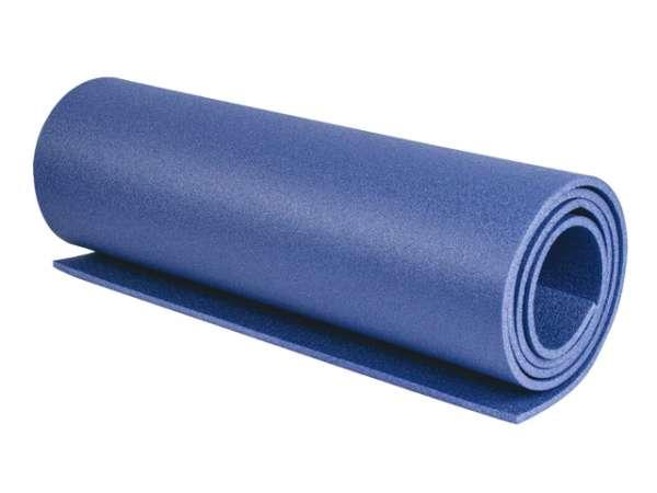 Isomatte Compact blau