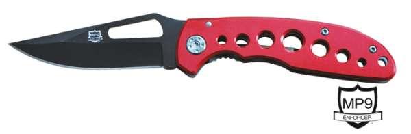 MP9 Red Eye II