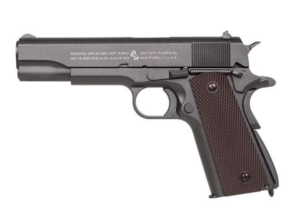 Colt 1911 CO2 BB