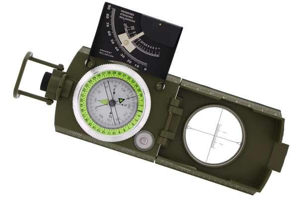 Italienischer Kompass