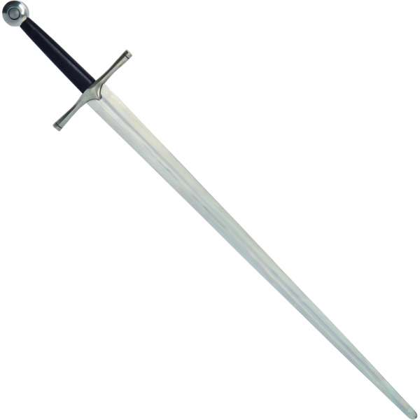 Anderthalbhänder Schaukampf Schwert - 86 cm (Foto 1)
