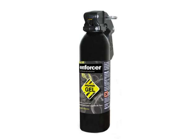 enforcer Pfeffer Gel 300 ml