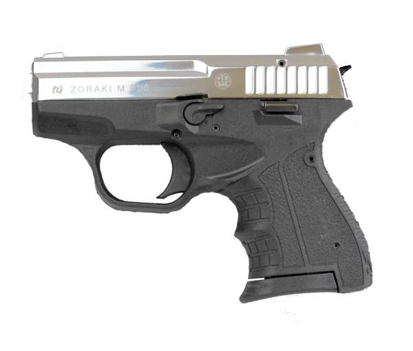 zoraki 906 schreckschuss pistole gas alarm signal pistole. Black Bedroom Furniture Sets. Home Design Ideas