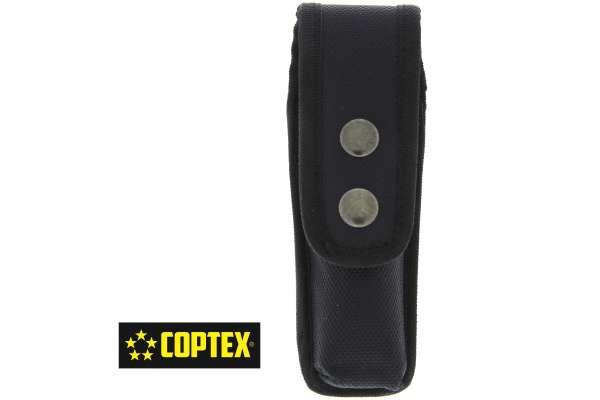COPTEX Etui für Teleskopschlagstöcke