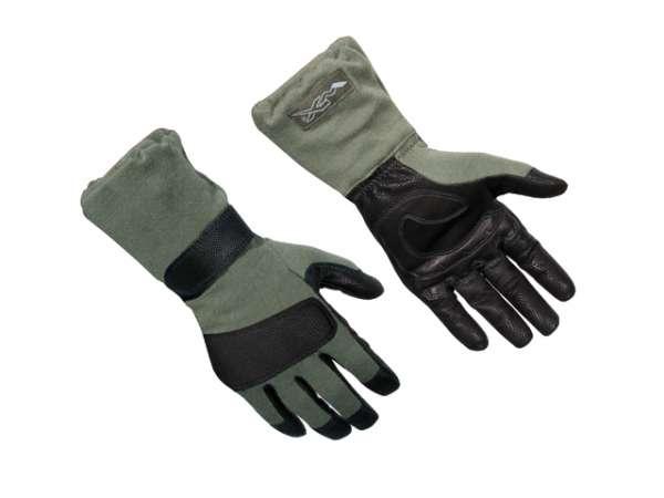 WileyX Handschuh RAPTOR