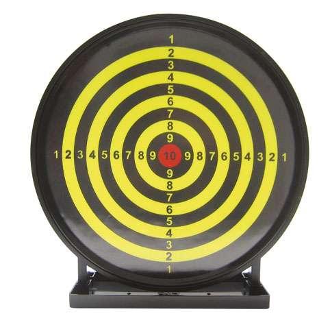 Sticking Target 30cm