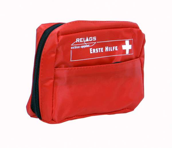 Relags Erste Hilfe Set 'Standard'