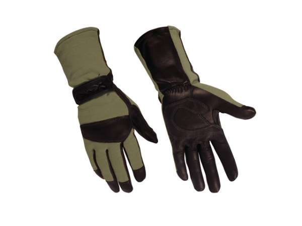 WileyX Handschuh Orion