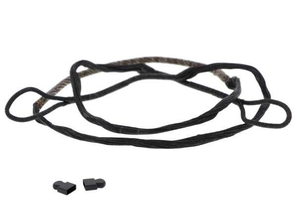 Ersatzsehne für Recurve Armbrust PONCA 130 - 180 lbs