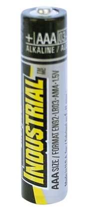 Energizer Micro - AAA