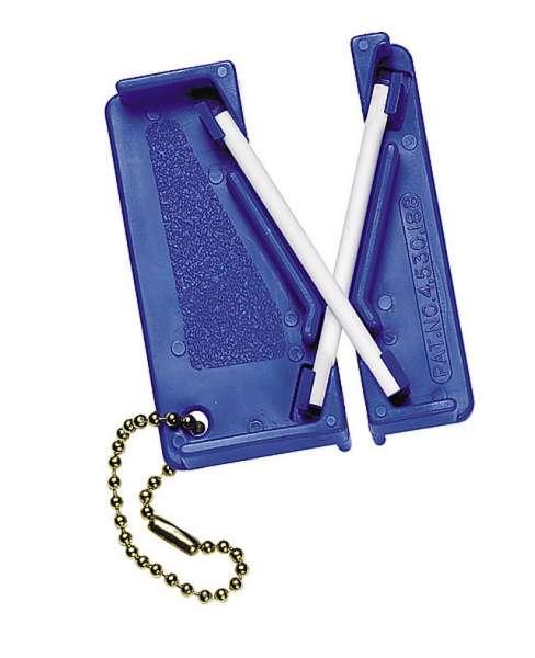 Lansky Mini Crock Stick Schärfer