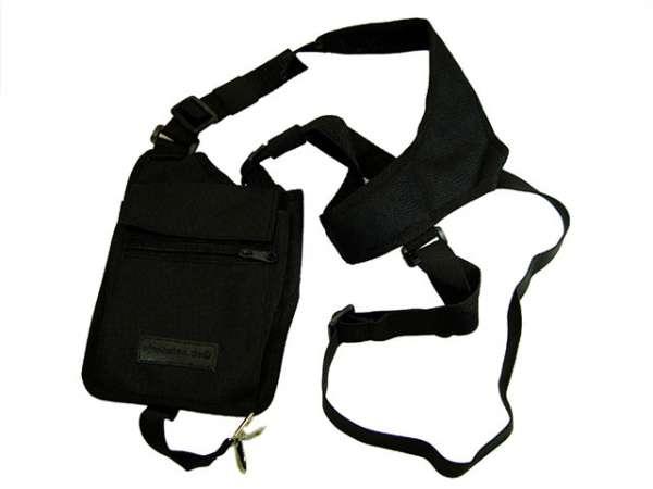 Securitybag Wertsachentasche (klein)