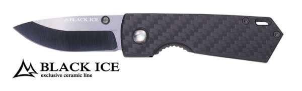 BLACK ICE Mod. 6301TCF