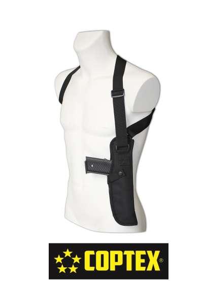 COPTEX Schulterholster Mod. II