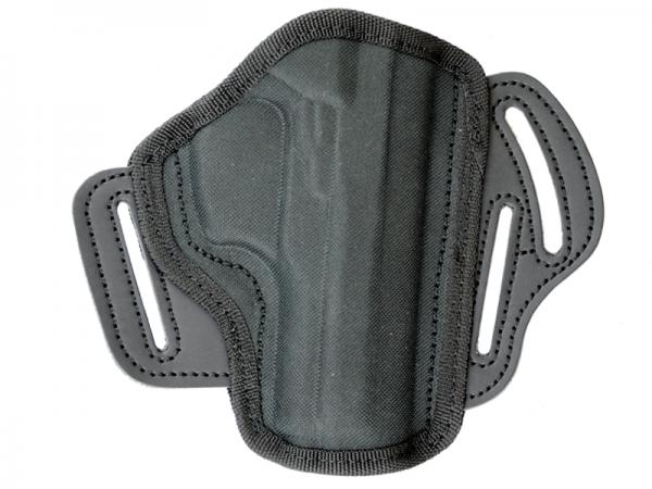 Cordura Gürtelholster für Schreckschusspistole Zoraki 918
