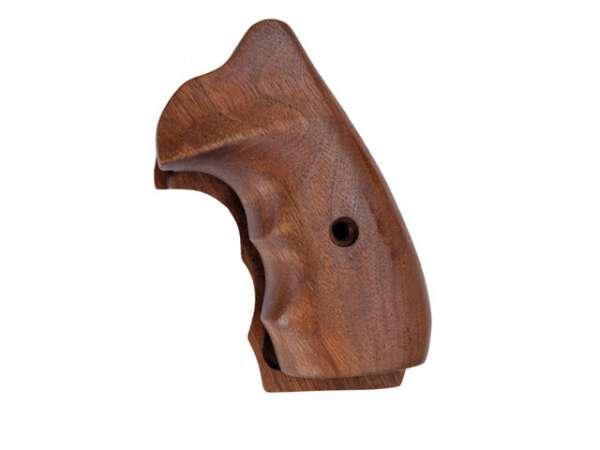 Holzgriff für Schreckschussrevolver ME 38 Pocket