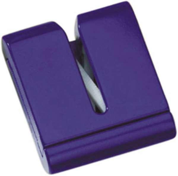 Schärfgerät Vulkanus Pocket, blau